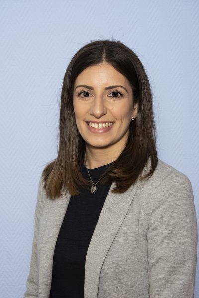 Hana Schlottner