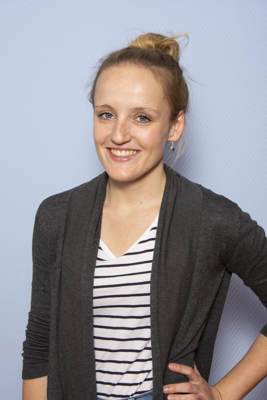 Vera Gernegroß